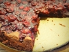 ciasto-w-wisniami2