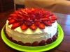 tort-truskawkowy-irmina