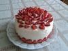 tort-truskawkowy1