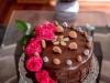 tort-czekoladowo-pomaranczowy1
