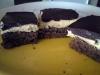 Ciasto z kremem i polewa czekoladowo.jpg