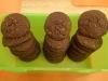 Czekoladowe ciasteczka – The Best