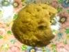 ciasteczka-toffi12