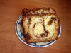 ciasto-cynamonowe-olga