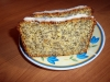 ciasto-cytrynowe-z-makiemolga