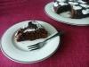 ciasto-czekoladowe-julii1