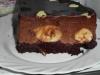ciasto czekolaodwe z bananami1