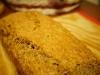 ciasto-marchewkowe3