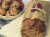 ciasto dyniowee