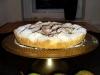 ciasto z gruszkami aaa