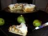 ciasto z gruszkami aaa1