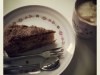ciasto-z-rabarbarem1