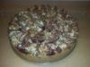 ciasto ze sliwkamiii 2