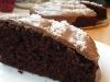 czekoladowe4