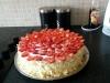 nowy tort truskawkowy.jpg