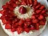 nowy tort truskawkowy1