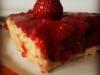 pie-truskawkowy
