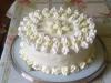 tort cytrynowe tomek.jpg