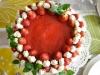 tort-truskawkowy123maly