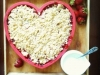 truskawkowe-love