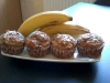babeczki-z-bananami
