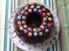 babka-marmurkowa-z-czekolada2
