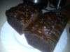 brownie-z-lkierem-katarzyna