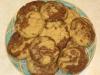 ciasteczka-2