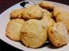 ciasteczka-cytrynowe