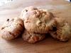 ciasteczka-krowkowo-morelowe