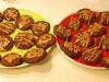 ciasteczka-mokka