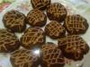 ciasteczka-mokka1