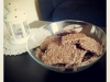 ciasteczka-owsiane_2