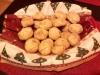 ciasteczka-sniezki-z-cynamonem