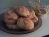 ciasteczka-toffi
