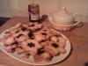 ciasteczka-z-dzemem