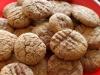ciasteczka-z-nutella