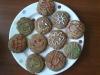 ciasteczka-z-nutella1