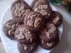 ciastka-czekoladowe-z-kruszonka