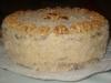 ciasto-angielskie1
