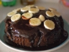 ciasto-bananowe1