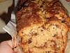 ciasto-cynamonowe-karoliny