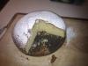 ciasto-cytrynowe