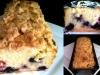 ciasto-cytrynowo-jogurtowe-z-malinami