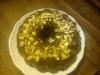ciasto-dyniowe-z-czekolada1