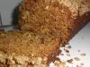 ciasto-dyniowe4