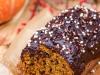 ciasto-dyniowe6