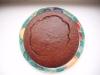 ciasto-kakaowe