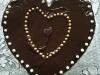 ciasto-mocno-czekoladowe-z-prazonymi-orzechami-laskowymi