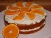 ciasto-pomaranczowe-z-kremem1